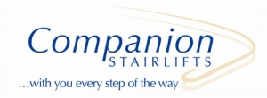 Companion Stairlifts Reviews